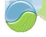 nur_logo_evn_en