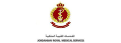 Jordanian royal medical services